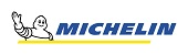 Michelin Tires Available at Arowinds Tire in Charlotte, NC