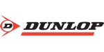 Dunlop Tires Available at Arowinds Tire in Charlotte, NC