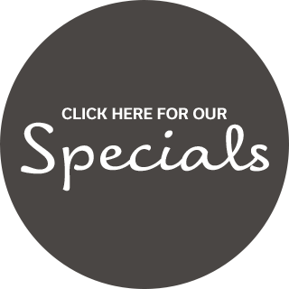 Click Here to View all Our Specials at Arowinds Tire